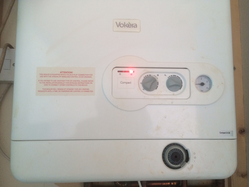 Snap Beautiful Munchkin Boiler Troubleshooting Picture Collection ...